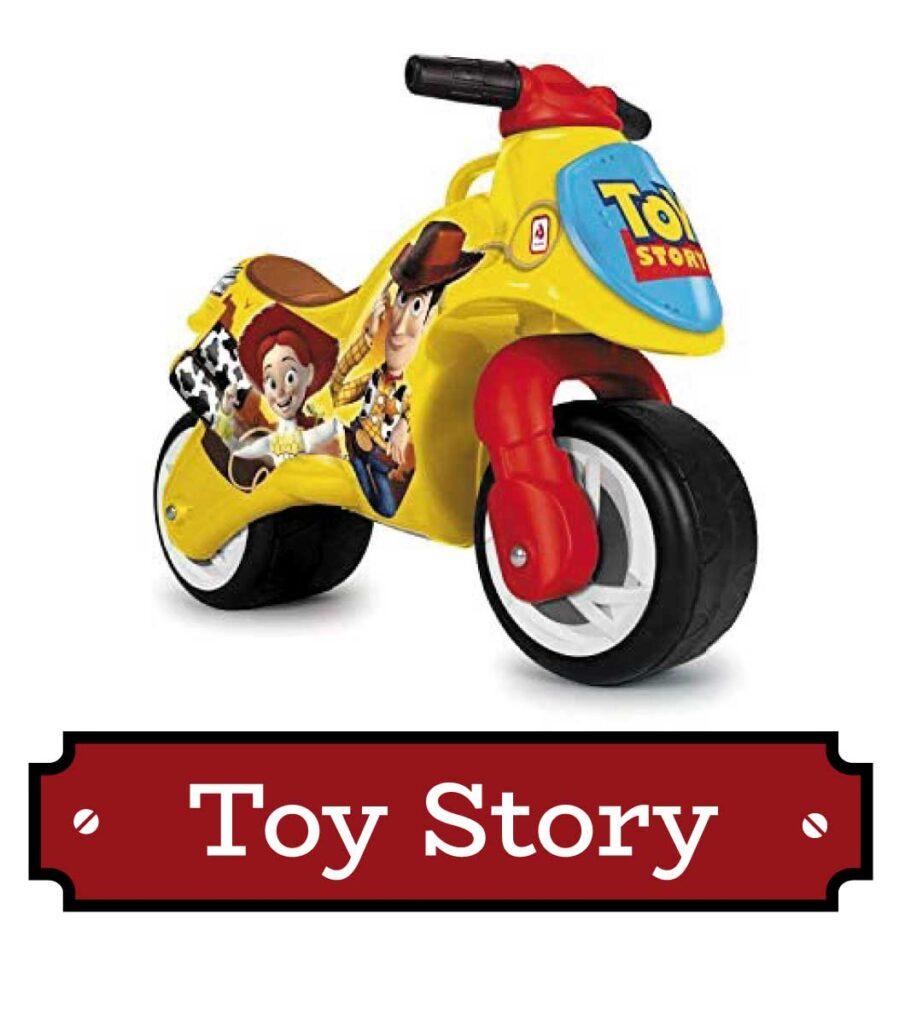 boton toy story