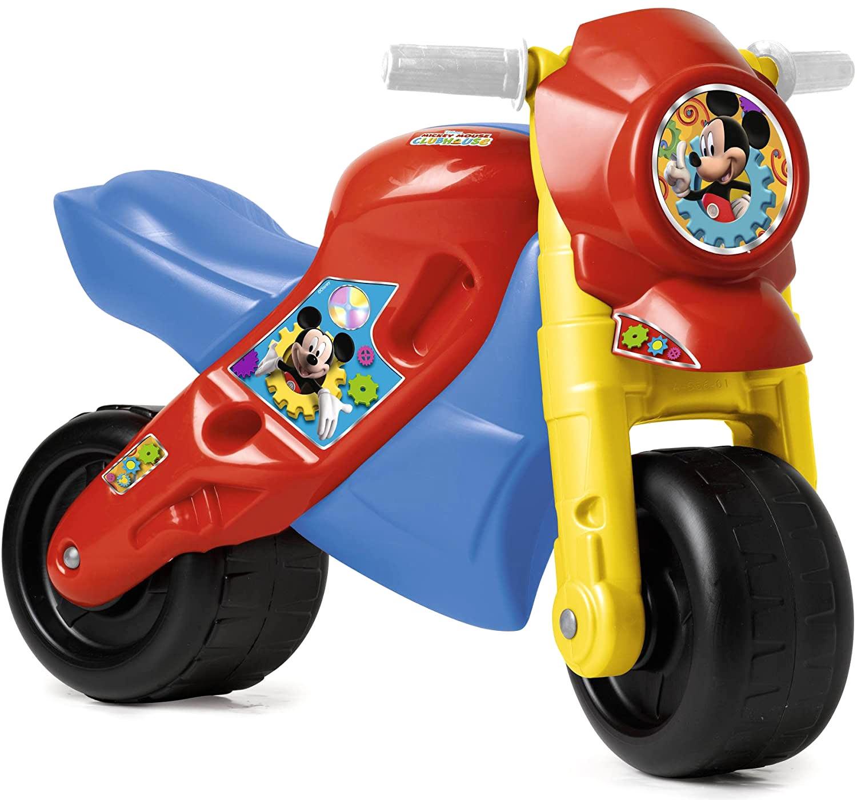 moto correpasillos mickey modelo I